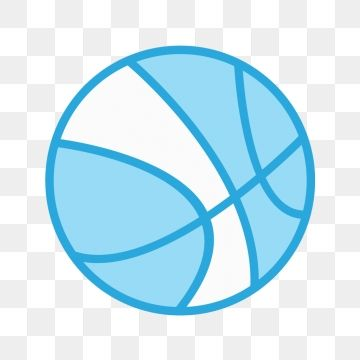 Vector Basketball Icon Basketball Icons Ball Basketball Png And Vector With Transparent Background For Free Download Team Gifts Diy Basket Organization Bedroom Ball