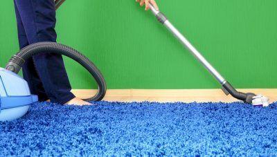 طريقة تنظيف السجاد على الجاف من الأوساخ في أسرع وقت وأقل جهد Home Appliances Swiffer Vacuum