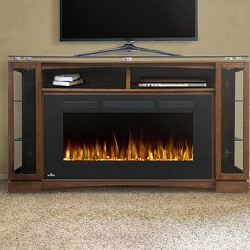 Most Current No Cost Electric Fireplace Hearth Strategies Cost