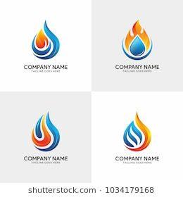 New Link Plumbing Logo Plumber Logo Design Plumbers Logo