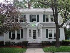 Enclosed Portico House Exterior Pinterest Porch Front Entry - Colonial portico front entrance