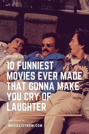 Best Pg13 Comedy Movies : comedy, movies, Funniest, Movies, Gonna, Laughter, #moviestowatch, Movie…, Comedy, Movies,, Funny, Watch