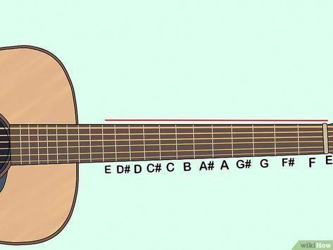 12 Great Guitar Strings Electric 9 Gauge Guitarvideo Guitarstrings Learn Guitar Scales Guitar Guitar Kids