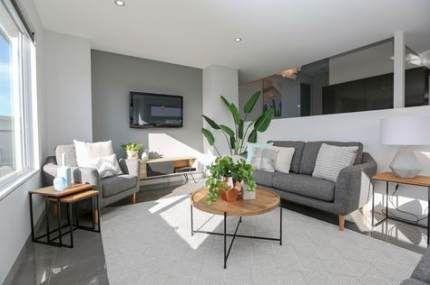 New Apartment Living Room Decor Grey Floors 22 Ideas Living Room Decor Gray Living Room Grey Living Room Scandinavian