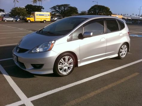 Amazing 44 Best ***@@@u003c @@@ JUST THE RIGHT FIT! ***@@@u003c @@@ Images On Pinterest | Honda  Fit, Cars And Autos