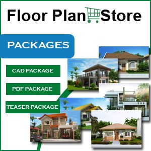 What An Amazing Loft Who Wants To Live In That Property If You Re Interested Then Read On C Beautiful House Plans Two Story House Design One Storey House