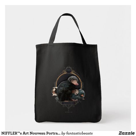 Fantastic Beasts Laptop Cases Zazzle