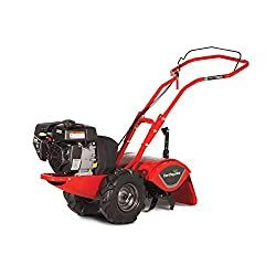 20 Best Tiller For Breaking New Ground Reviewed In 2020 Farmtilling