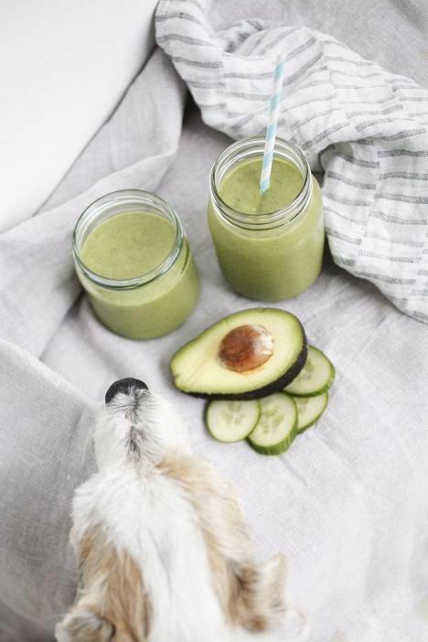 Healthy smoothies that kinds love too. Karita Tykkää blog.  http://www.iltasanomat.fi/terveys/art-1445331673450.html