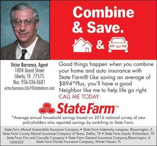 Save On Your Car And Home Insurance Policy Up To 854 Home Insurance Insurance Policy Health Insurance Plans