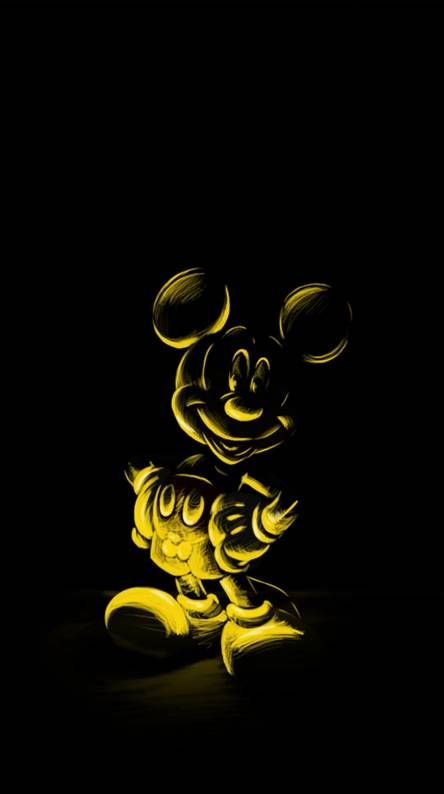 Android Phone Wallpaper Mickey Mouse Images 3d Wallpapers Mickey Mouse Wallpaper Mickey Mouse Art Mickey Mouse Images