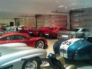We Find Better Parking Storage Solutions With Limited E Available Let