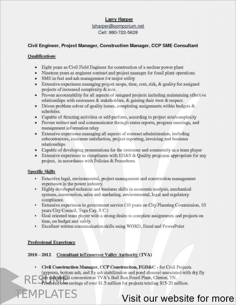 10 Resume Template Free Downloadable Word Resume Template Downloadable Resume Template Resume Template Free
