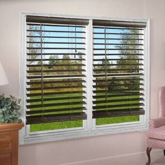 Cherie Zebra Semi Sheer Roller Shade In 2020 Dark Window Treatments Faux Wood Blinds Vinyl Blinds