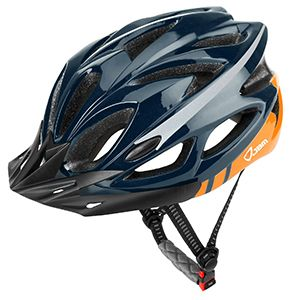 Top 10 Best Bike Helmets In 2020 Reviews And Buyer S Guide