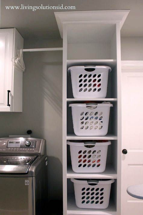 Advanced Laundry Room Ideas Lowes Only On Indoneso Com Laundry