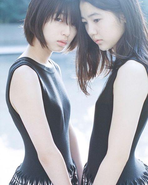 shimizunaomi|清水奈緒美さんはInstagramを利用しています:「photo : osamu yokonami styling : shimizunaomi」