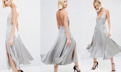 Przedmioty Uzytkownika Lav Mag Sukienki Strona 8 Allegro Pl Fashion Formal Dresses Prom Dresses