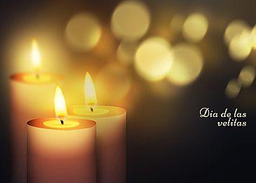 Yalada شمعة تحترق في الليل الخلفية Candle Background Candles Burning Candle