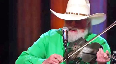 Country Music Lyrics - Quotes - Songs Charlie daniels band - Charlie