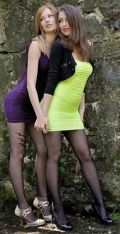 Women 60 Ukrain