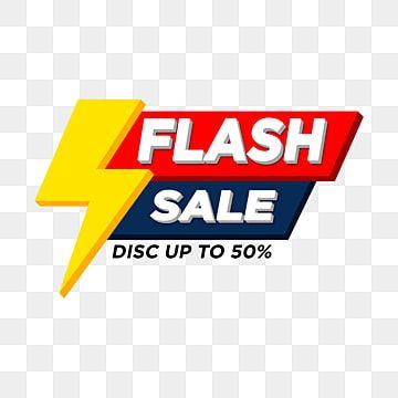 Flash Sale Shape 3d Simple Colour Shapes Offer Label Png Transparent Clipart Image And Psd File For Free Download Poster Background Design Sale Banner Modern Store
