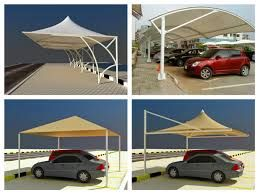 Tents 971543839003 Group Have Wide Range Of Experience In Design Manufacturing And Installation Of Tensile Shade Structures Pool Shade Park Shade Shade Tent