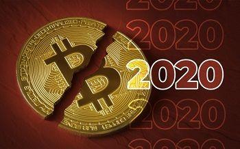 bitcoin recompensa sistem