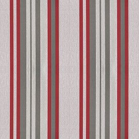 Gray Black Striped Wallpapers Textures Seamless Striped Wallpaper Texture Striped Wallpaper Textured Wallpaper