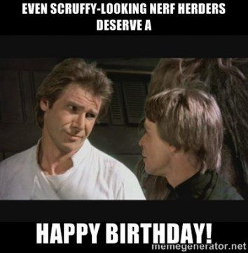 Trendy Birthday Meme Love People Ideas Birthday Ecards Funny Funny Wishes Birthday Humor