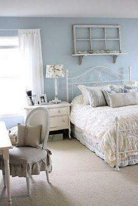 Admirable Shabby Chic Living Room Furniture Cheap On Shabby Chic Download Free Architecture Designs Scobabritishbridgeorg
