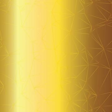 Geometric Golden Lines Pattern With Golden Background Geometric Golden Lines Png And Vector With Transparent Background For Free Download Geometric Pattern Background Golden Background Background