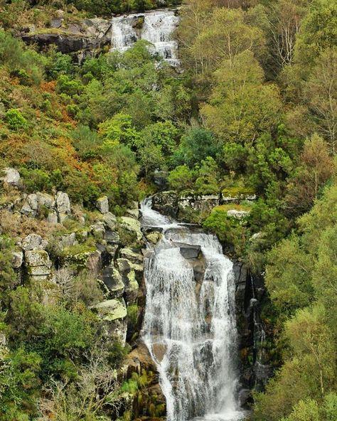 210 Ideas De Lugares Que Visitar En 2021 Viajes Lugares De España Viajar Por España