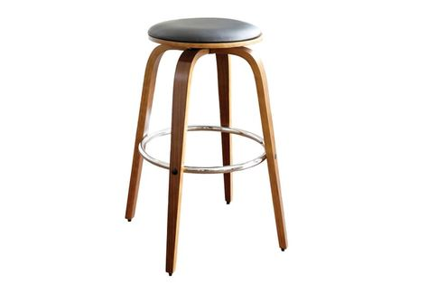Awesome Create Additional Dining Options With The Stewart Bar Stool. | HNStyle |  Dining Room Inspiration | Pinterest | Bar Stool, Stools And Bar Awesome Ideas