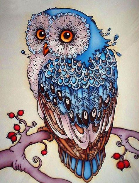 owl line art  schablone  eule malen eule zeichnung und