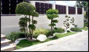 Malaysia Landscape Design With Images Porch Design Landscape
