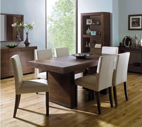 Dining Table The Bentley Designs Akita