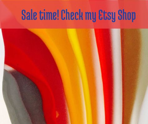 Sale Time Check My Etsy Shop To See What S On Sale For Etsy S Labor