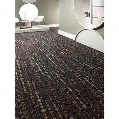How Much Do Carpet Runners Cost Carpetrunnersukfacebook Id 1884644084 In 2020 Textured Carpet Carpet Tiles Patterned Carpet