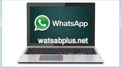 يعتبر برنامج الواتس اب ماسنجر من اشهر برامج الدردشة على الجوالات حول العالم حيث ان عدد مستخدمين هذا Me On A Map Hacking Computer Messages