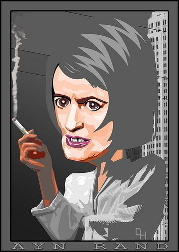 Top quotes by Ayn Rand-https://s-media-cache-ak0.pinimg.com/474x/cb/b6/4a/cbb64a29ae9b93cc4c73376ad7c0cca1.jpg