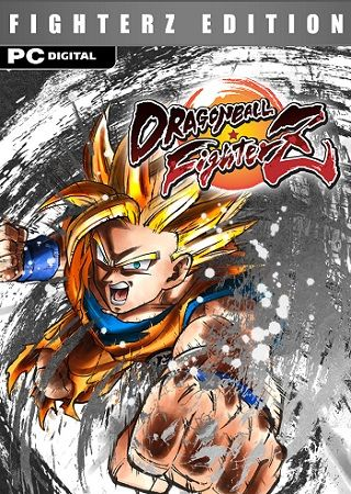 Dragon Ball FighterZ CODEX Crack download For PC | Download | Dragon