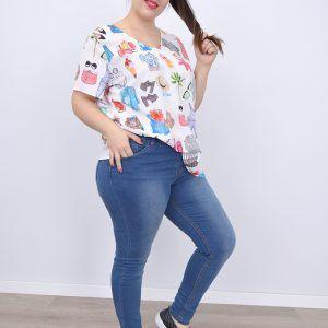 Moda Mujer Ropa Tallas Grandes De Mujer Saratuyu Moda Para Mujer Ropa Mujer Barata Pantalones De Vestir Mujer