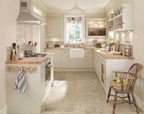 Cottage Style Kitchen Cabinet Hardware Country Cottage Style