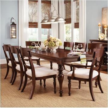 Wood Dining Room Chairs, Wynwood Dining Room Set