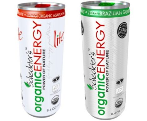 Weehouse Architect And Plant Prefab Launch New Line Of Wee Accessory Dwelling Units Organic Energy Drinks Organic Drinks Energy Drinks