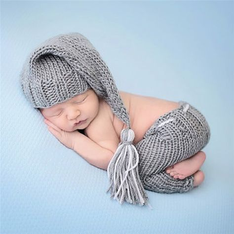 b96e20a63ff3b Cheap hat for baby, Buy Quality boys hats directly from China baby  photography props Suppliers: Baby Photography Props Newborn Costume Outfit  Clothes Infant ...