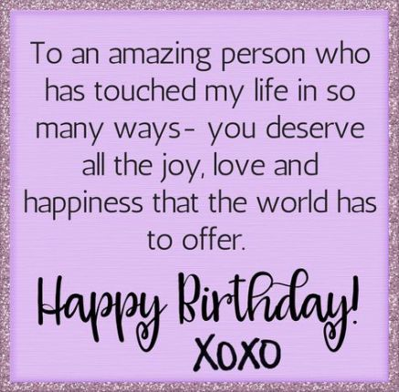 39 Trendy Ideas For Birthday Card Sayings For Friends Friendship Happy Birthday Quotes For Friends Friend Birthday Quotes Birthday Message For Friend