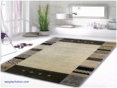 Hervorragend Hotel Teppichboden Contemporary Rug Decor Home Decor