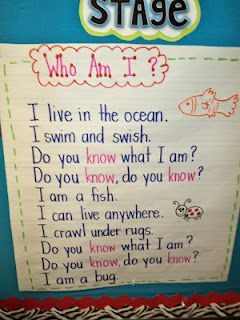 have to look for this sight word poem book